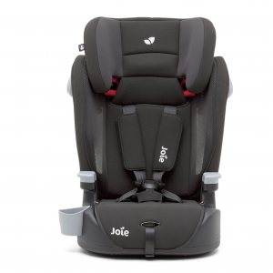 Joie Elevate Group 1/2/3 Car Seat 12