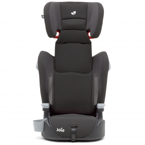 Joie Elevate Group 1/2/3 Car Seat 11