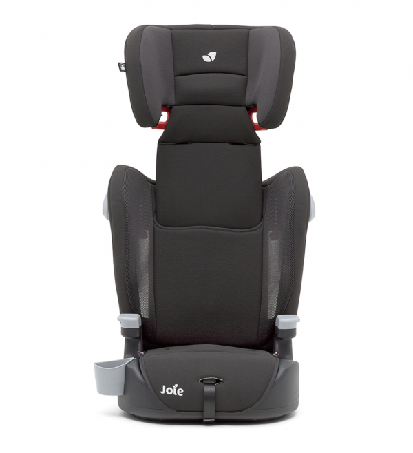 Joie Elevate Group 1/2/3 Car Seat 4