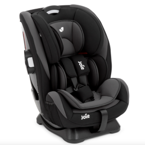 Joie Every Stage Group 0+/1/2/3 Car Seat 10