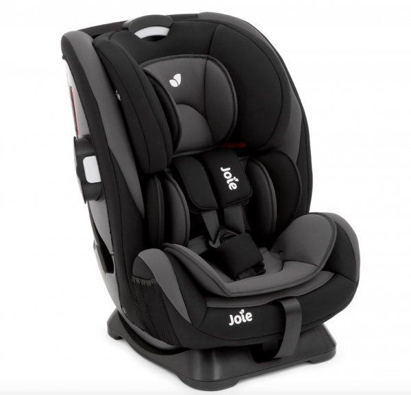 Joie Every Stage Group 0+/1/2/3 Car Seat 1