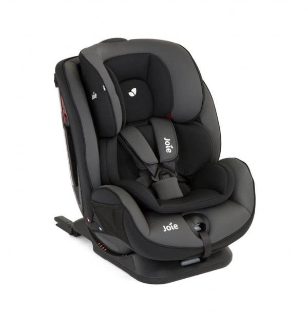 Joie Stages FX Group 0+/1/2 Car Seat 7