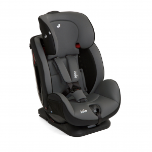 Joie Stages FX Group 0+/1/2 Car Seat 11