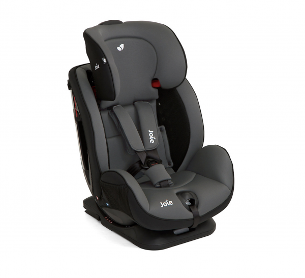 Joie Stages FX Group 0+/1/2 Car Seat 2