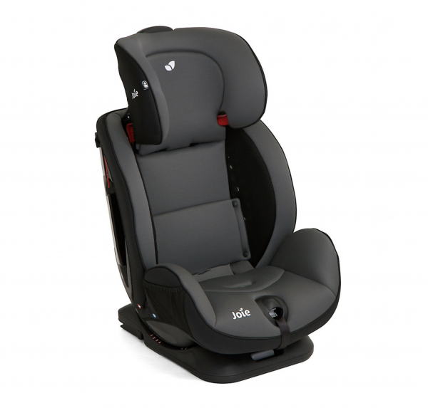 Joie Stages FX Group 0+/1/2 Car Seat 3