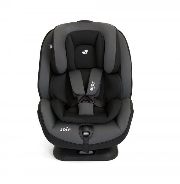 Joie Stages FX Group 0+/1/2 Car Seat 6