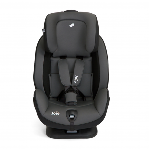 Joie Stages FX Group 0+/1/2 Car Seat 13