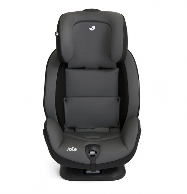 Joie Stages FX Group 0+/1/2 Car Seat 5