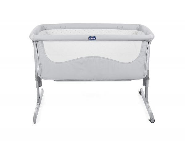 Chicco Next 2 Me Bedside Crib 2