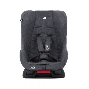 Joie Tilt Group 0+/1 Car Seat 6