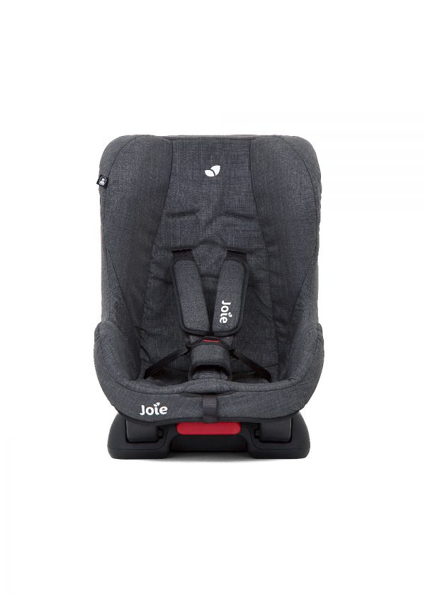 Joie Tilt Group 0+/1 Car Seat 3
