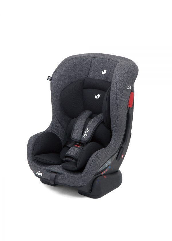 Joie Tilt Group 0+/1 Car Seat 2