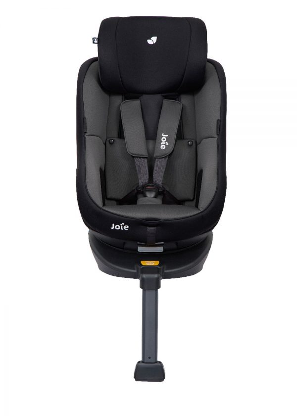 Joie Spin 360 Group 0+/1 Car Seat 2
