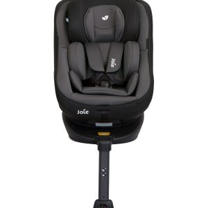 Joie Spin 360 Group 0+/1 Car Seat 7