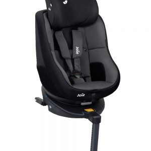 Joie Spin 360 Group 0+/1 Car Seat 9