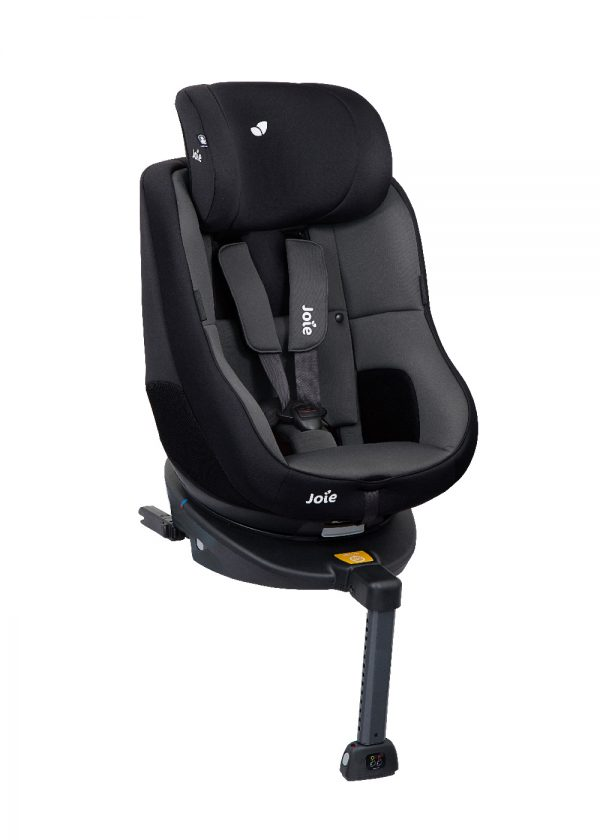 Joie Spin 360 Group 0+/1 Car Seat 3