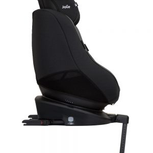Joie Spin 360 Group 0+/1 Car Seat 12