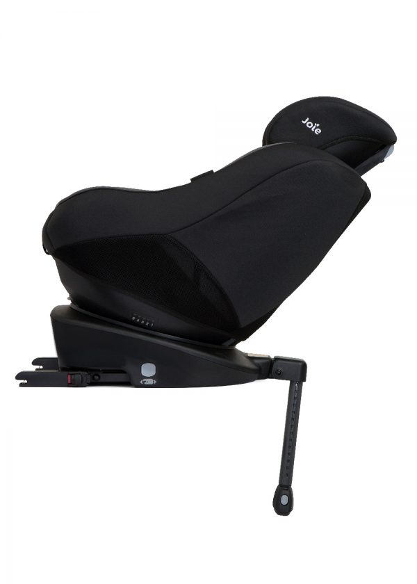 Joie Spin 360 Group 0+/1 Car Seat 5