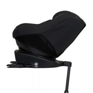 Joie Spin 360 Group 0+/1 Car Seat 10