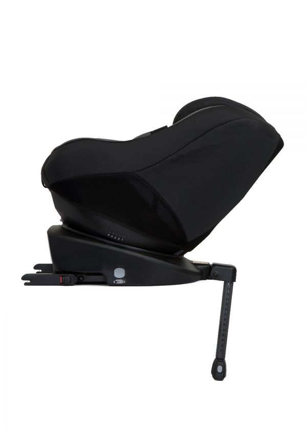 Joie Spin 360 Group 0+/1 Car Seat 4