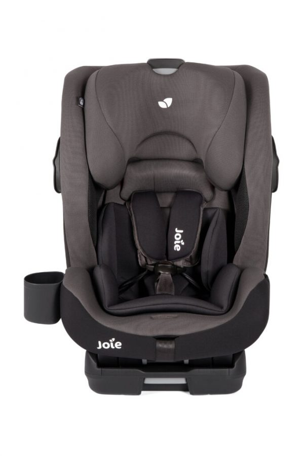 Joie Bold Group 1/2/3 Car Seat 1