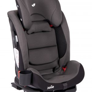Joie Bold Group 1/2/3 Car Seat 7