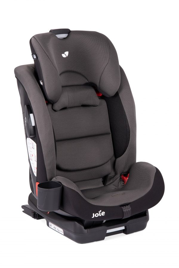 Joie Bold Group 1/2/3 Car Seat 3