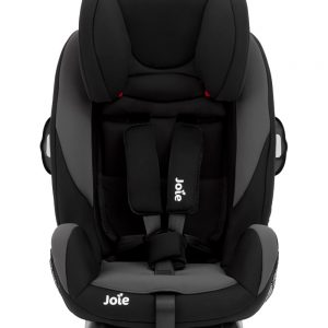 Joie Every Stage Group 0+/1/2/3 Car Seat 14