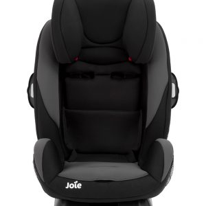 Joie Every Stage Group 0+/1/2/3 Car Seat 15