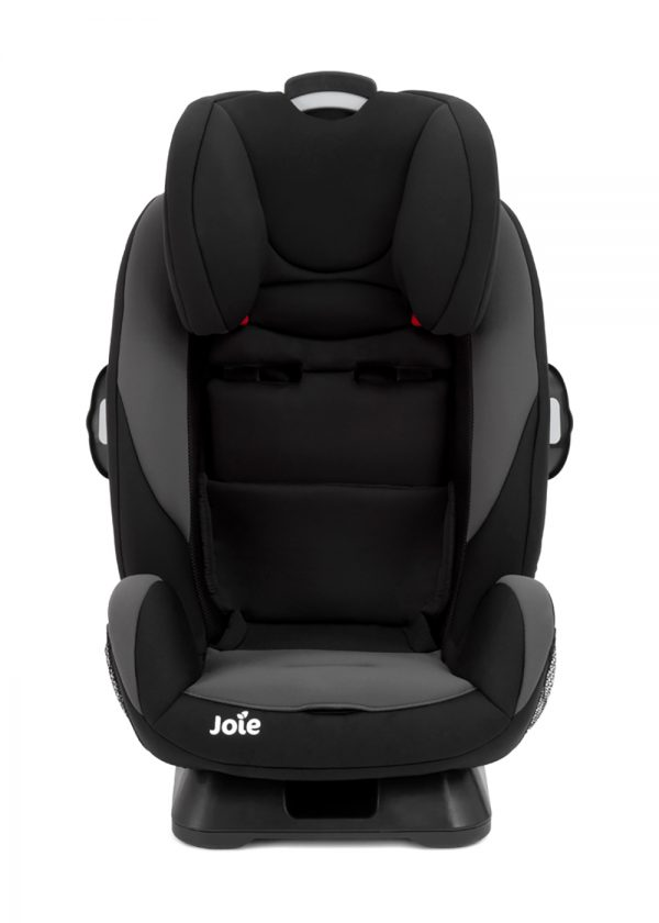 Joie Every Stage Group 0+/1/2/3 Car Seat 6