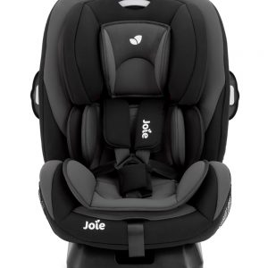 Joie Every Stage Group 0+/1/2/3 Car Seat 11