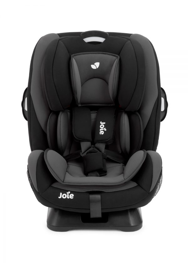 Joie Every Stage Group 0+/1/2/3 Car Seat 2