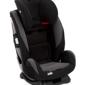 Joie Every Stage Group 0+/1/2/3 Car Seat 12