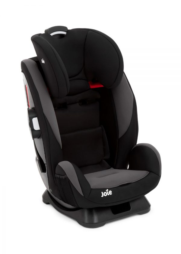 Joie Every Stage Group 0+/1/2/3 Car Seat 3