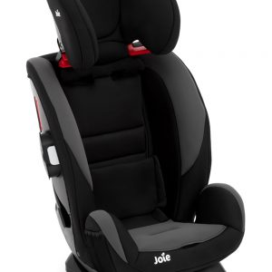 Joie Every Stage Group 0+/1/2/3 Car Seat 13