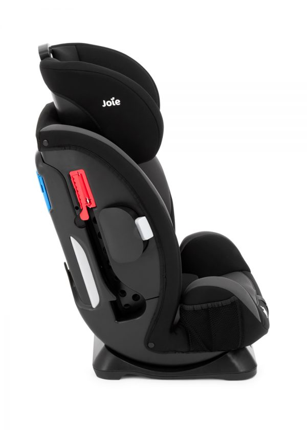 Joie Every Stage Group 0+/1/2/3 Car Seat 8