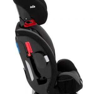 Joie Every Stage Group 0+/1/2/3 Car Seat 18
