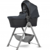 coast carrycot stand