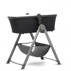 Silver Cross Coast/Wave 2019 Carrycot Stand 9