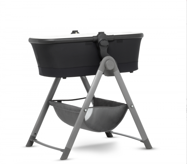 Silver Cross Coast/Wave 2019 Carrycot Stand 2