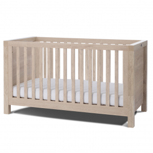 Camberwell cot bed