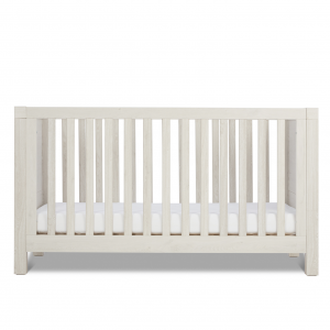 Silver Cross Coastline Cot Bed 5