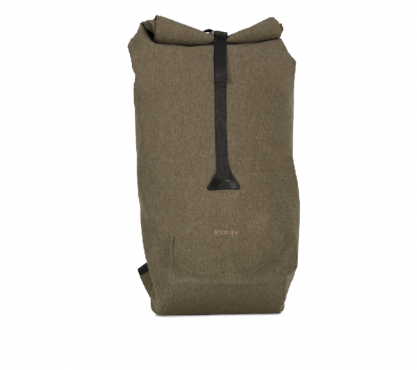 micralite bag 40l evergreen