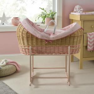 Clair-De-Lune-Lullaby-tars Pink Noah Pod