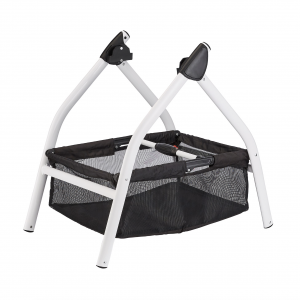 mee-go carrycot stand
