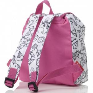 Babymel Colour & Wash Backpack Unicorn 6
