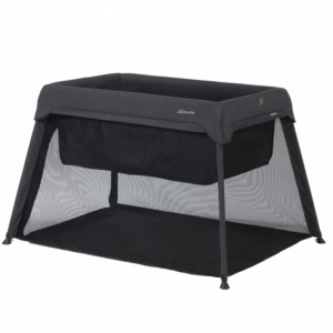 Micralite Sleep And Go Travel Cot