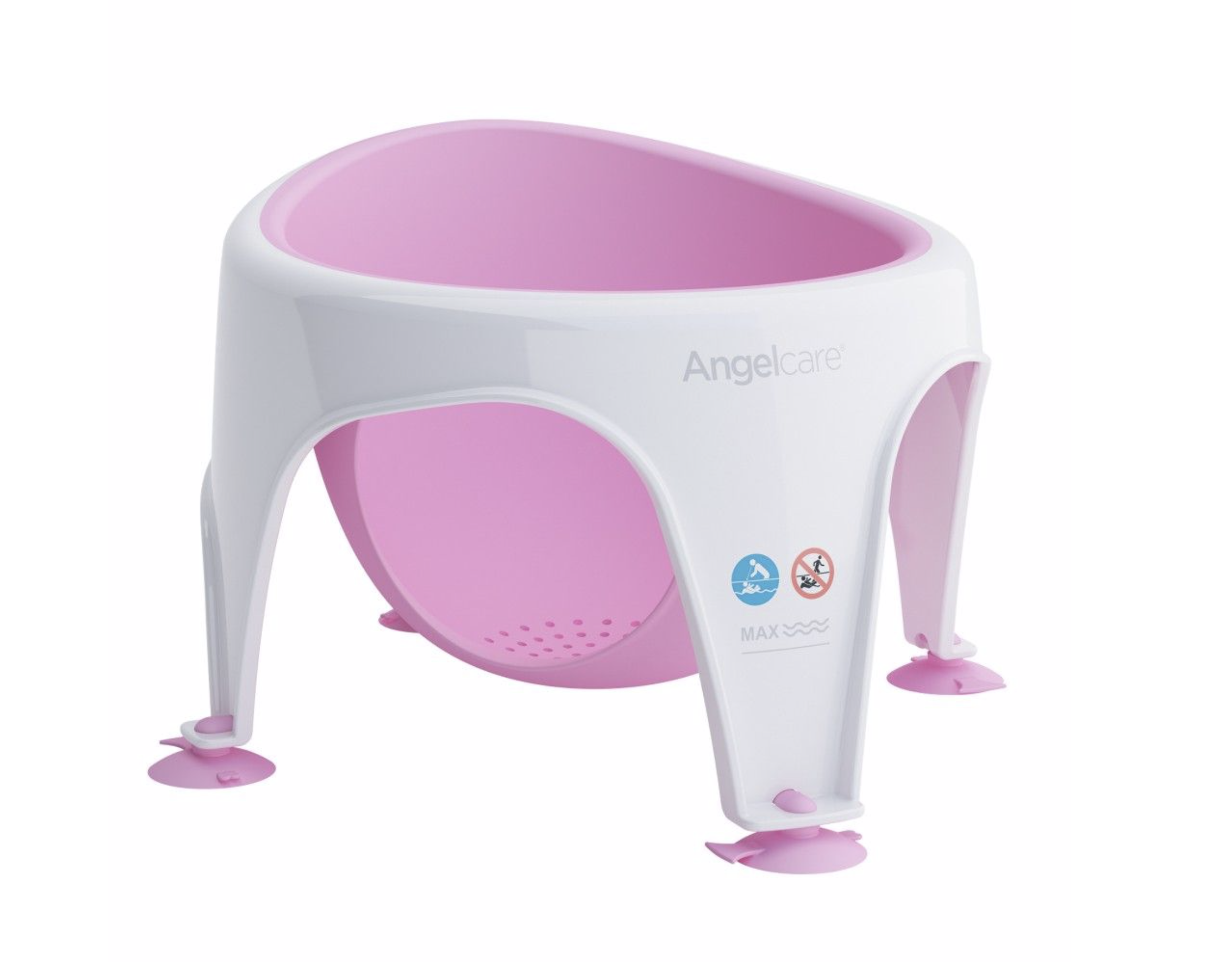 Angel Care Soft Touch Baby Bath Seat Baby Care Online
