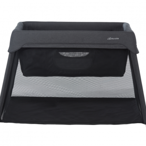 Micralite Sleep and Go Travel Cot with FREE Travel Bag 11