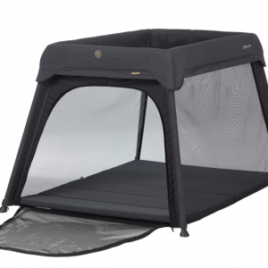 Micralite Sleep and Go Travel Cot with FREE Travel Bag 13